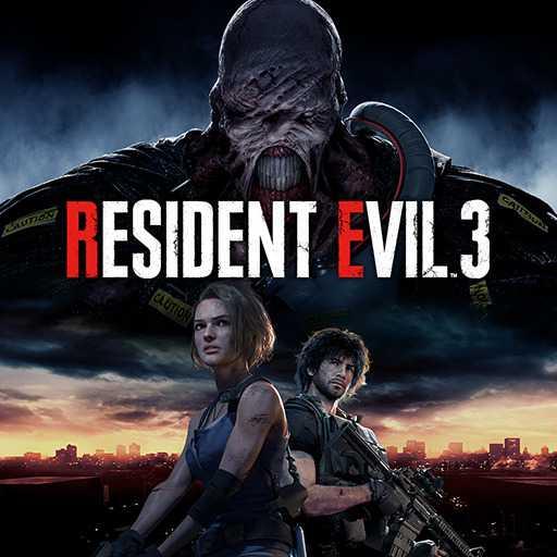 Resident Evil 3 Remake confermato: ecco la copertina!