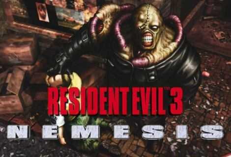 Resident Evil 3: come mai l'uscita è così vicina a RE2?