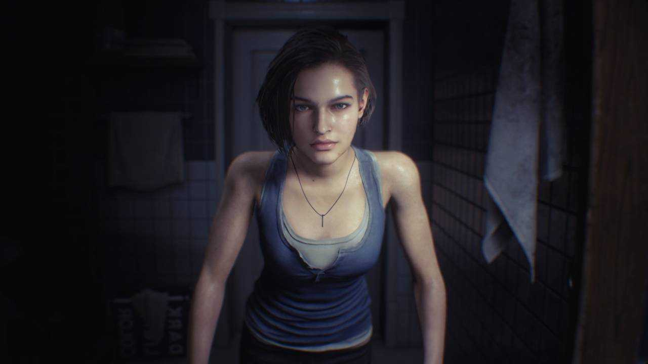 Resident Evil 3 Remake: ecco i requisiti minimi per PC