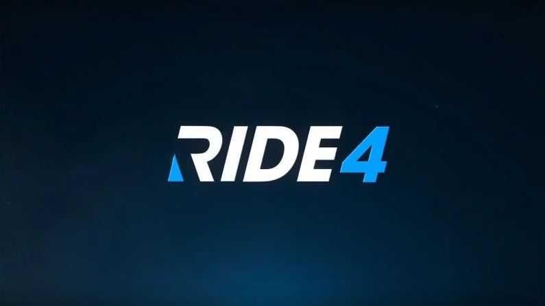 Ride 4: annunciato il gioco con un teaser trailer