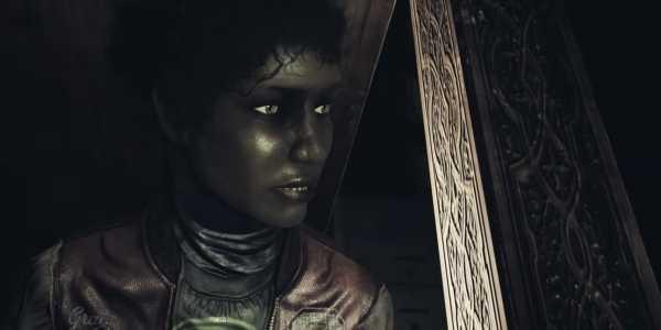Recensione Song of Horror Episodio 3: sulle tracce di Husher