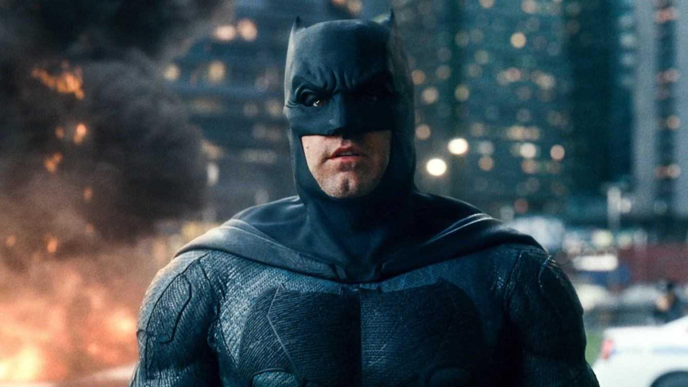 """The Batman: per Andy Serkis """"sarà il più dark di tutti"""""""