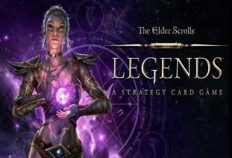 The Elder Scrolls Legends: Bethesda ne interrompe lo sviluppo