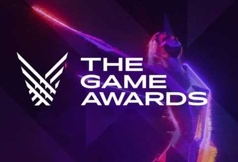 The Game Awards 2019: Sekiro ha vinto il premio di GOTY