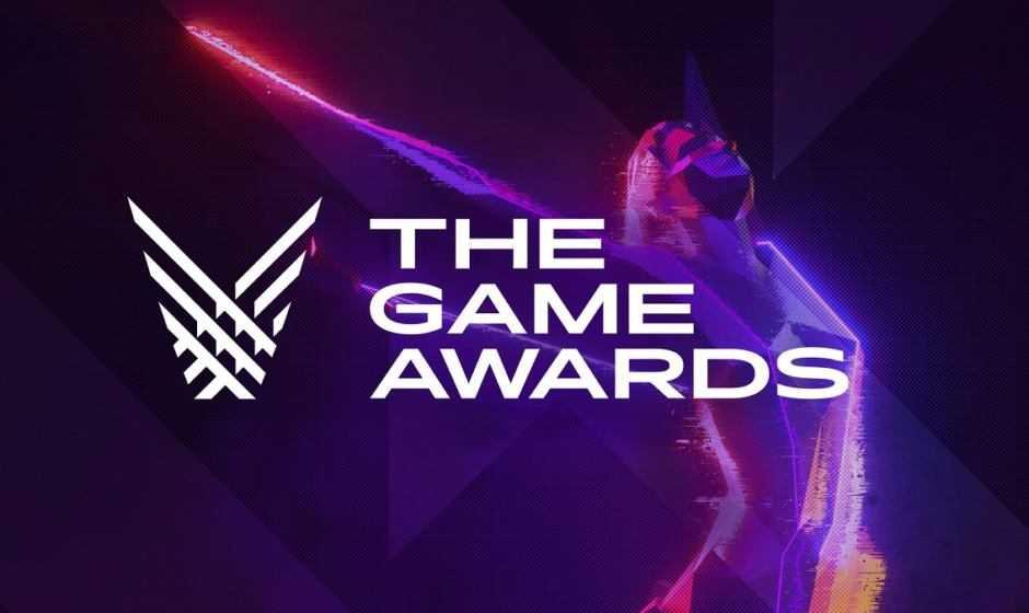 The Game Awards 2019: gli spettatori sono aumentati del 73%