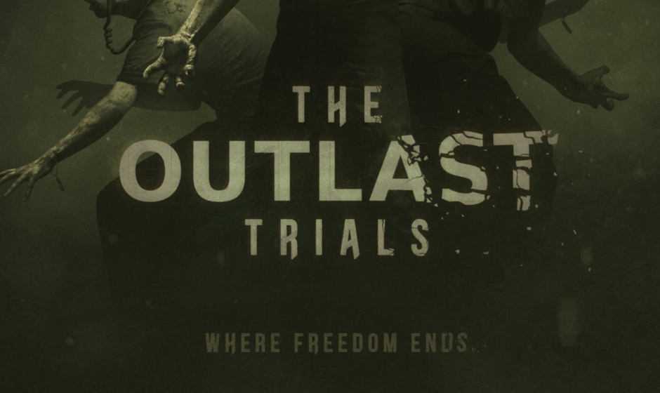 The Outlast Trials: annunciato il ritorno della serie