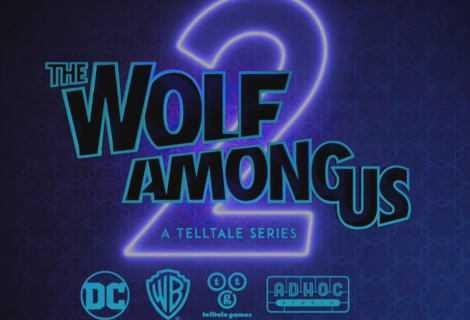 The Wolf Among Us 2 annunciato con un trailer ai TGA