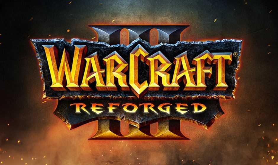 Warcraft 3: Reforged, trucchi consigli e strategie per essere i migliori