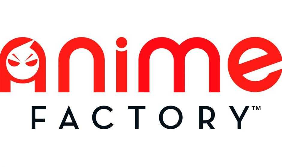 Anime Factory: ecco l'incredibile line-up per il 2020
