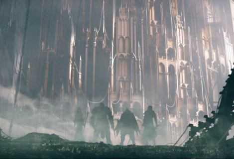 State of Play: Babylon's Fall si presenta con un nuovo trailer