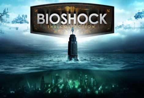 BioShock 4: confermato lo sviluppo del nuovo capitolo!