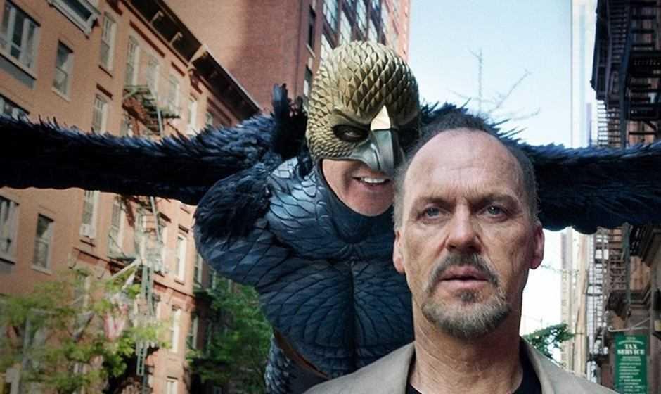 Retro-recensione Birdman o (L'imprevedibile virtù dell'ignoranza)
