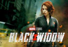 Black Widow: uscita a novembre a causa del coronavirus