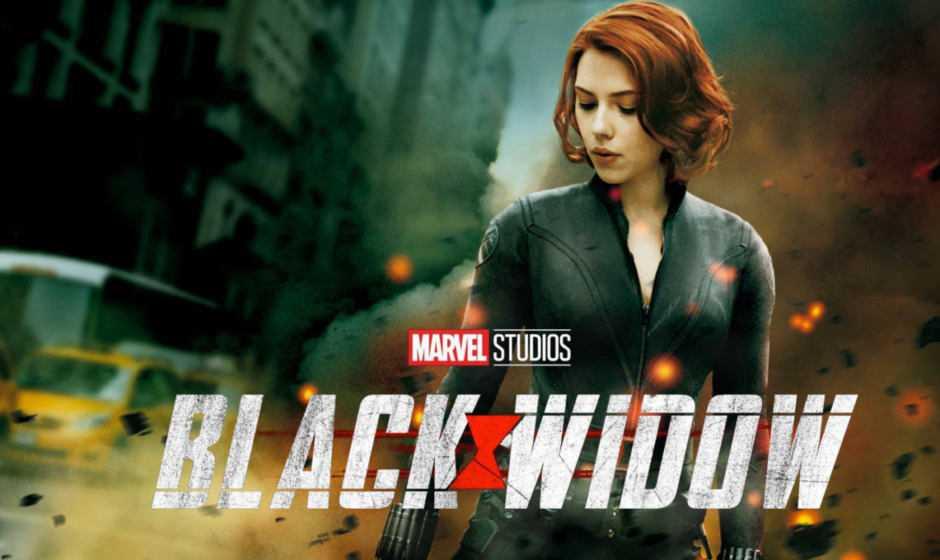 Black Widow, il suo posto nel MCU secondo Kevin Feige
