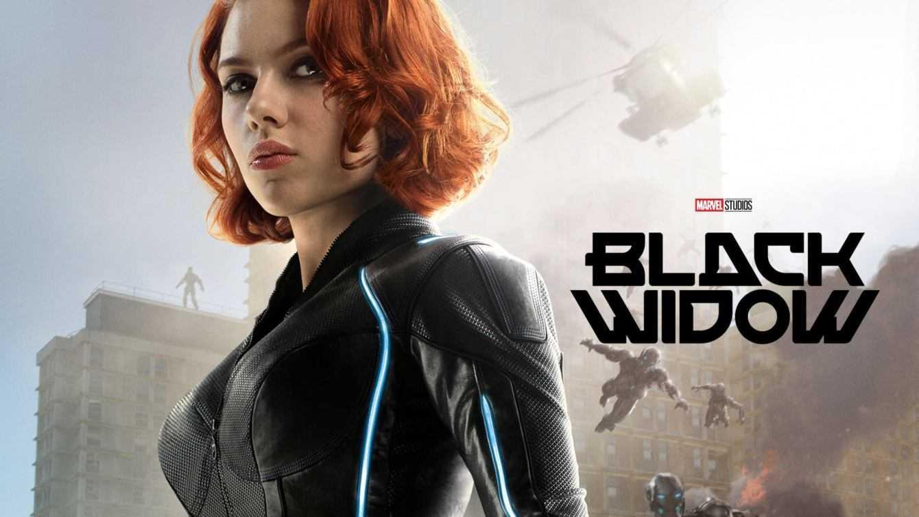 Black Widow: Kevin Feige aveva anticipato il film 10 anni fa
