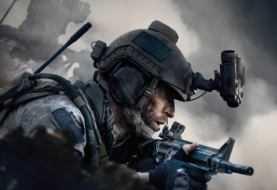 Call of Duty Modern Warfare 3: nuovi leak sulla potenziale remastered