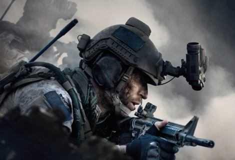 Call of Duty 2020: non sarà un reboot di Black Ops