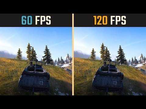 Recensione Smart Game Booster: Game Boost, overclock CPU e GPU, monitoraggio