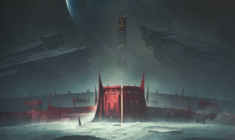 Destiny 2: La Stagione dell'Alba si presenta con un evento