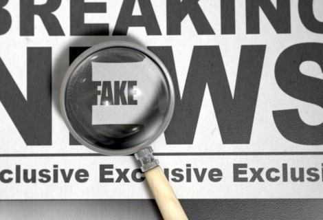 Fake News: l'intelligenza artificiale in nome della verità | Tecnologia