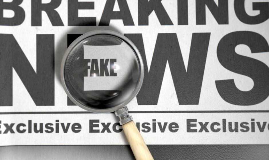 Fake News: l'intelligenza artificiale in nome della verità   Tecnologia