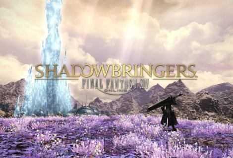 Final Fantasy XIV: superati i 18 milioni di utenti registrati