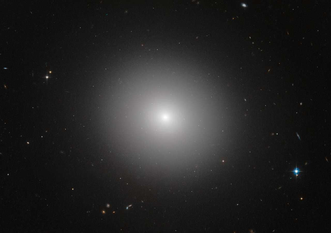 Via Lattea: perché la nostra galassia ha la forma a spirale | Astronomia