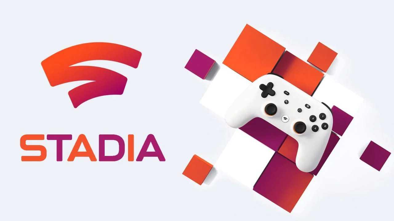 Google Stadia Pro è disponibile gratis a partire da oggi