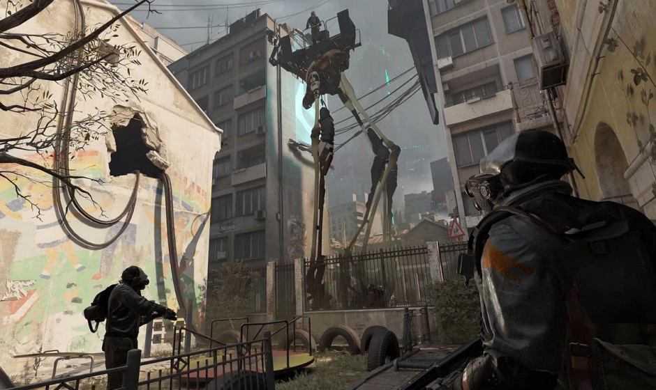 Valve: Half-Life 3, Left 4 Dead 3 e altri progetti soppressi appena rivelati