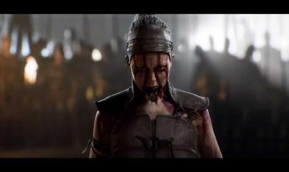 Hellblade: Senua's Sacrifice 2, approfondimento sulle musiche