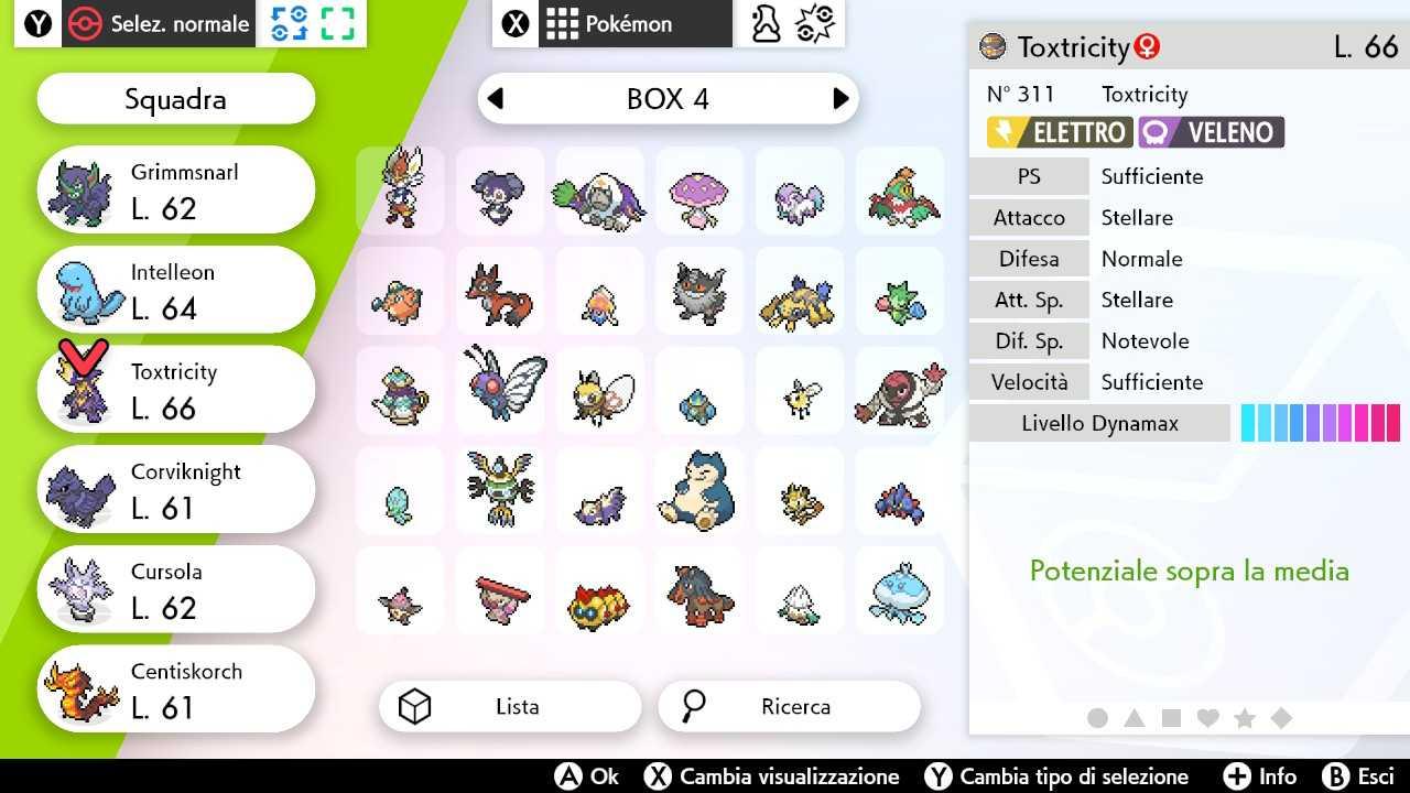 Guida al Pokémon VGC: arriva il nuovo regolamento!