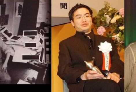 Un'introduzione a Kentaro Miura | Un mangaka, tre opere