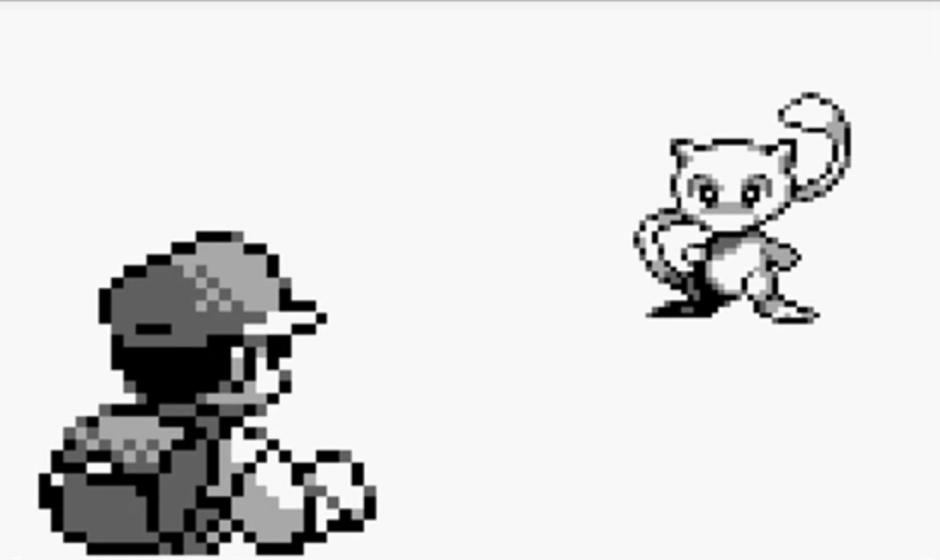 Top 10 leggende metropolitane sui giochi Pokémon