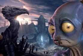 State of Play febbraio: ecco il trailer di Oddworld Soulstorm