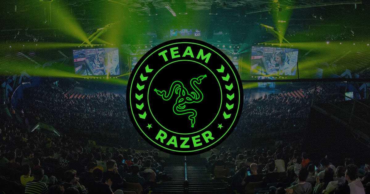 Razer: gli eSports nel medagliere dei Giochi del Sud-Est Asiatico