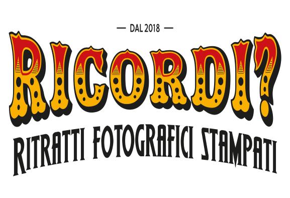 Canon è Digital Imaging Partner di RICORDI?