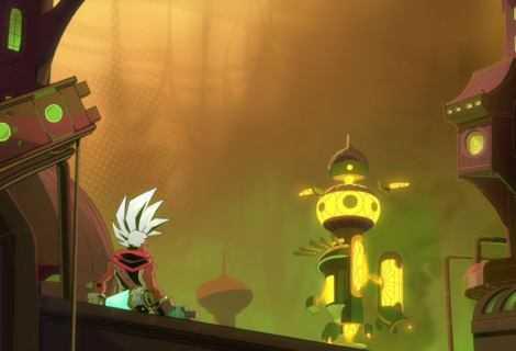 Riot Forge annuncia due nuovi titoli a tema League of Legends