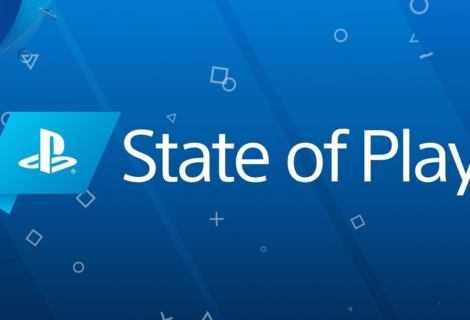 Sony ha svelato la data dello State of Play di febbraio!