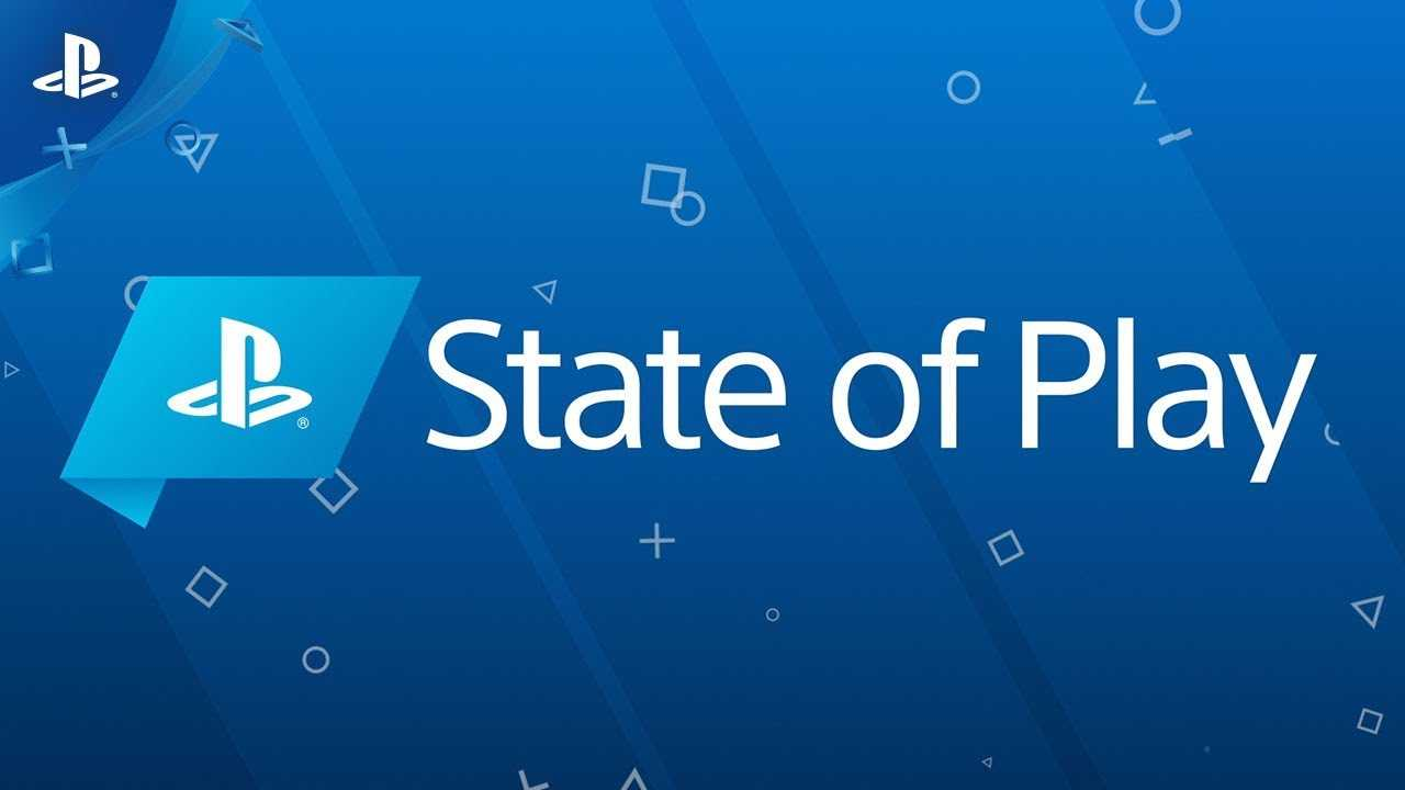 PS5: State of Play in arrivo tra pochi giorni?