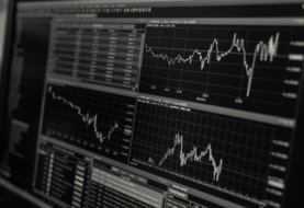 Trading online: le demo sono il veicolo privilegiato per conoscere i mercati