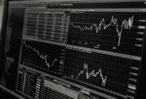 Mondo finanziario e tecnologia: un legame indissolubile grazie al trading online