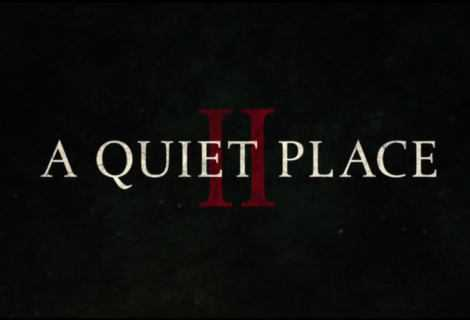 A Quiet Place 2: ecco il trailer del sequel!