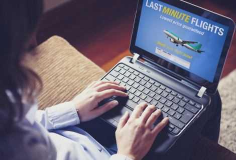 Viaggi: consigli per risparmiare grazie al web