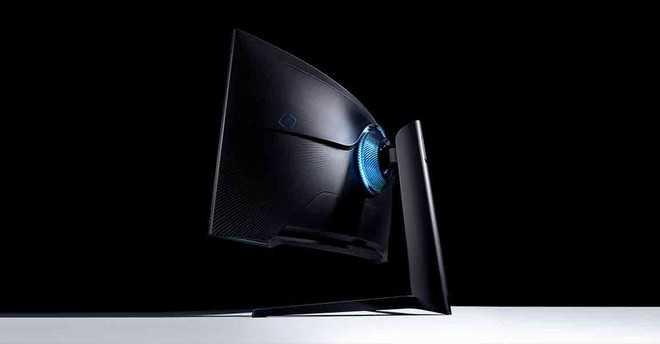 Samsung Odyssey G9 e G7: la nuova generazione di monitor da gaming ultra-curvi