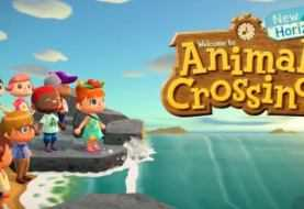 Animal Crossing: New Horizons vince il premio Game of the Year al Tokyo Game Show