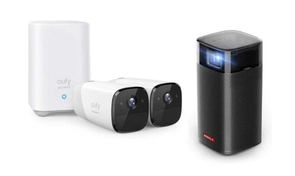 CES 2020: Anker annuncia la lineup dei prodotti che verranno presentati
