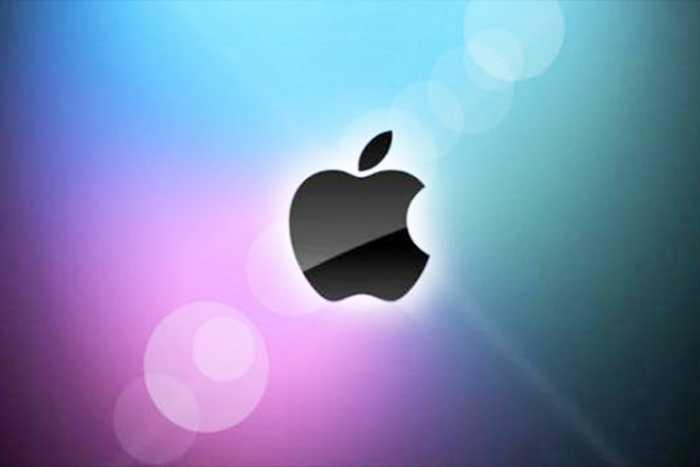 Apple e Imagination assieme: accordo sulle GPU del futuro