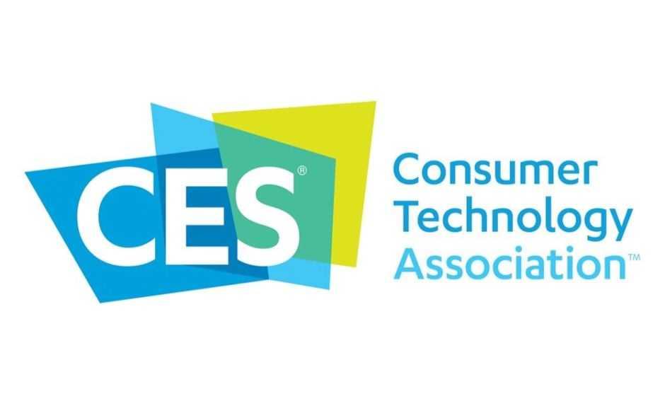 CES 2020: possibile presentazione di PlayStation 5