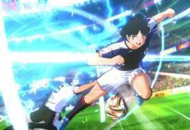 Captain Tsubasa Rise of New Champions: ecco quello che sappiamo sul nuovo gioco di Holly e Benji