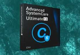 Recensione Advanced SystemCare Ultimate 13